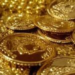 """Tài chính - Bất động sản - Vàng lao xuống """"vực không đáy"""""""