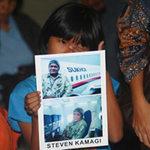 Tìm thấy 14 thi thể trên Sukhoi Superjet-100