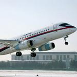 Tin tức trong ngày - Clip mô phỏng tai nạn của Sukhoi