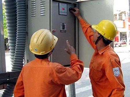 Chớm hè, người dân đã lao đao vì mất điện - 1
