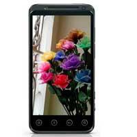 Chụp ảnh 8 'chấm' cực đẹp với smartphone Revo giá rẻ