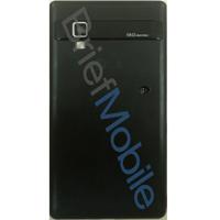 LG LS970: Điện thoại cấu hình khủng lộ diện
