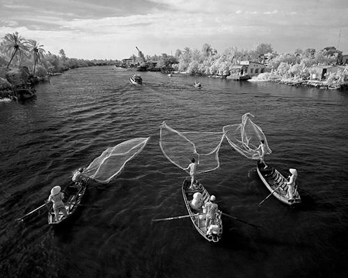 Những khoảnh khắc tuyệt đẹp của Việt Nam trên báo Nga - 21