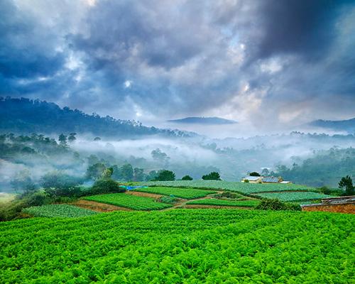 Những khoảnh khắc tuyệt đẹp của Việt Nam trên báo Nga - 24