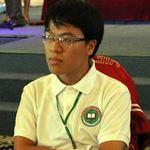Thể thao - Chiến thắng nhọc nhằn của Quang Liêm