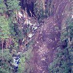 Đùa cợt vụ tai nạn Sukhoi, tiếp viên mất việc