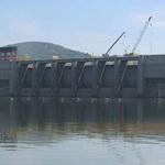 Đưa sự cố thủy điện Sông Tranh 2 ra QH