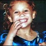 Bé gái 5 tuổi biến mất giữa đêm (Kỳ cuối)