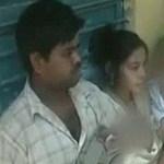 Tin tức trong ngày - Ấn Độ: Kinh hoàng cha chôn sống con gái