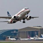 """ Thỏa thuận chết ""  trên Sukhoi Superjet 100"
