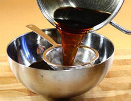 Đá bào cà phê giải nhiệt mùa hè - 4