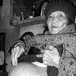 Phi thường - kỳ quặc - Những bà mẹ sinh con kỳ quặc nhất