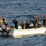 Tin tức trong ngày - Cướp biển tấn công tàu dầu tới Indonesia