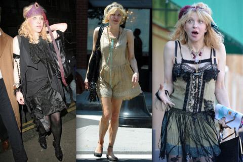 4 bà mẹ bị chê lôi thôi tại hollywood - 9