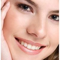 Hàm răng đẹp nhờ răng sứ công nghệ mới