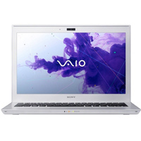 Sony tn cng Ultrabook vi VAIO T13 v T11