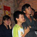 Tin tức trong ngày - 2 nhà, 5 trẻ chết đuối: Nỗi đau nào hơn?