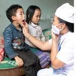 Sức khỏe đời sống - Ban hành phác đồ điều trị ngộ độc chì
