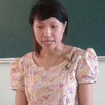 Giáo dục - du học - Phẫn nộ cô giáo dùng thước vụt học sinh