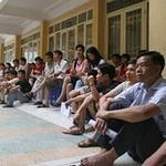 Giáo dục - du học - Hai lý do để chọn Trường Thực Nghiệm