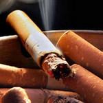 Sức khỏe đời sống - Hút thuốc tăng nguy cơ mắc bệnh phổi gấp 10 lần