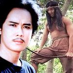 Phim - Cổ tích Thạch Sanh và phim chuyển thể