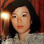 Thảm sát ở nhà hàng người Việt (Kỳ 1)