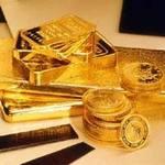 """Tài chính - Bất động sản - Hoảng loạn """"hủy diệt"""" thị trường vàng"""