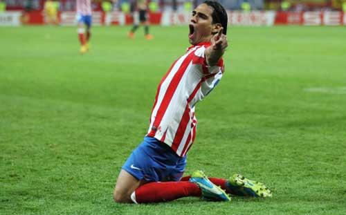 La Liga 2011/2012: Ai xuất sắc nhất? - 1