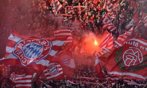 Bayern thắng Chelsea: Tại sao không? - 2