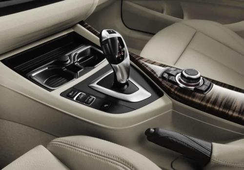 Khám phá BMW 1-series bản 3 cửa - 11