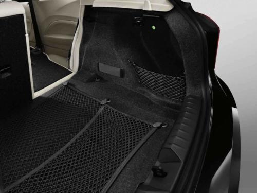 Khám phá BMW 1-series bản 3 cửa - 12
