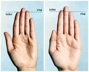 6 dấu hiệu nhận biết nam giới yếu sinh lý - 2