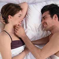 6 dấu hiệu nhận biết nam giới yếu sinh lý