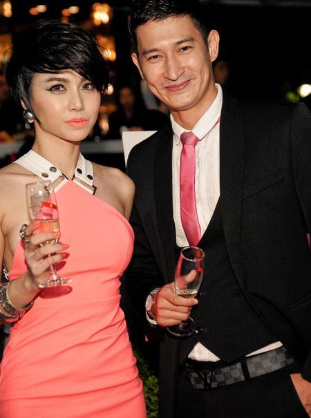 Phim Việt trình chiếu tại Cannes 2012 - 2