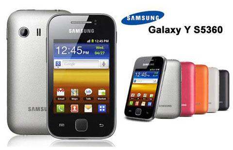 Samsung chính hãng giá sốc tại Điểm Sáng Việt - 4