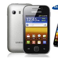Samsung chính hãng giá sốc tại Điểm Sáng Việt