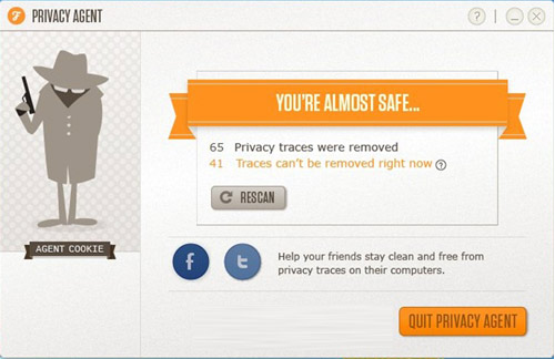Xóa thông tin nhạy cảm chỉ với vài cú click - 4