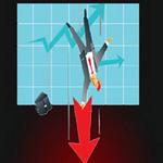 Thị trường - Tiêu dùng - Khoảng 50.000 DN có thể 'chết' năm 2012
