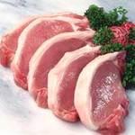 Sức khỏe đời sống - Ăn thịt nhiều giảm tuổi thọ