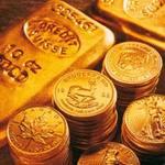 Tài chính - Bất động sản - Sốc vì vàng rơi xuống ngưỡng 40 triệu