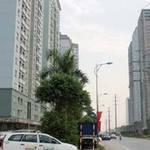 Tài chính - Bất động sản - Tiếp tục chạy đua phá giá căn hộ