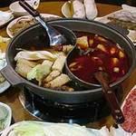Sức khỏe đời sống - Choáng với huyết vịt giả của Trung Quốc