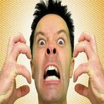Cười 24H - Video hài: Tức xì khói!
