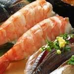 Sức khỏe đời sống - 8 cấm kỵ khi ăn hải sản vào mùa hè