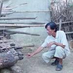 Tin tức trong ngày - Những vụ tự bốc cháy bí ẩn nhất Việt Nam