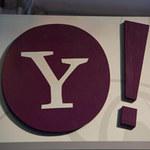 """Thời trang Hi-tech - 5 đời CEO """"bất lực"""" trước Yahoo"""