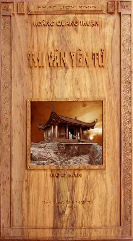 10 kỷ lục Việt Nam đạt kỷ lục châu Á - 8