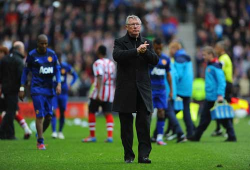 MU: Nhn li nhng sai lm, Bng , mu, quy do mu, sai lam mu, sir alex ferguson, hlv alex ferguson, bong da anh, ngoai hang anh, ket qua bong da anh, bang xep hang bong da anh, bong da, bao bong da, bong da 24h, euro, euro 2012