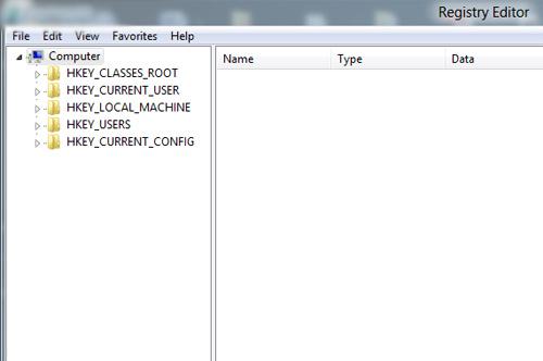 Thay đổi Microsoft Office CD Key - 1